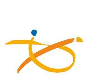 Logo des Behinderten-Sportverbandes