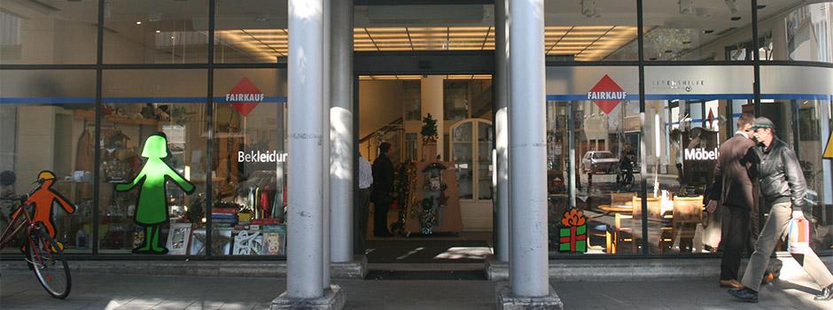 Möbelhaus Braunschweig fairkauf lebenshilfe braunschweig