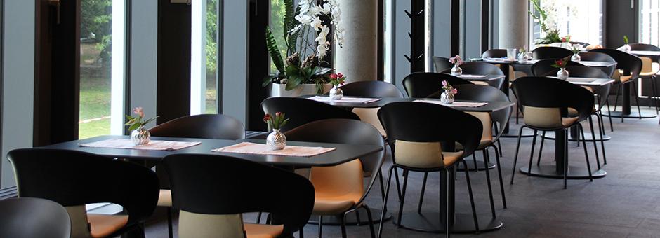 Cafe Bistro Anton S Lebenshilfe Braunschweig
